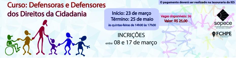 MBA EM GESTÃO E CONTROLADORIA FINANCEIRA E TRIBUTÁRIA