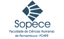 EDITAL PROCESSO SELETIVO – 2018